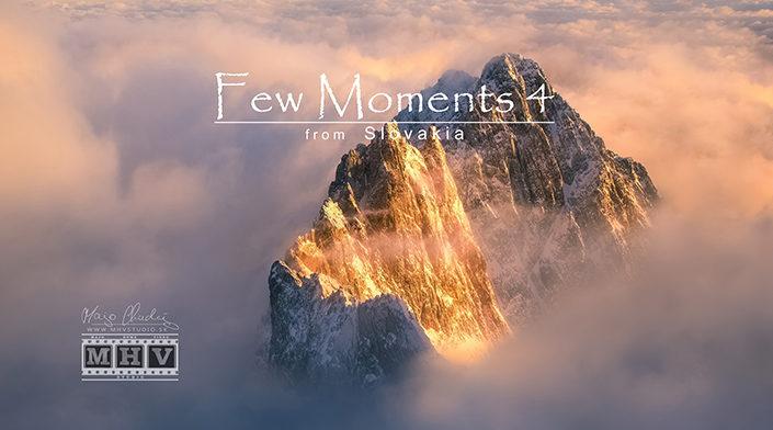 Few Moments 4